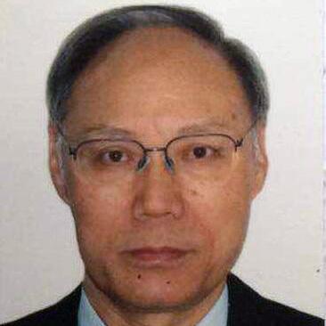Hualin Qian