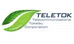 TeleTok