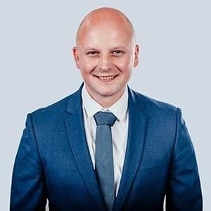 Brent Carey