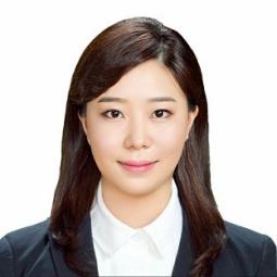 Min Jung Park