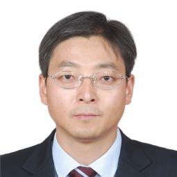 Qiang Li