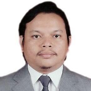 Yudho Giri Sucahyo