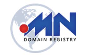MN Domain Registry