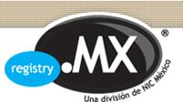 Registry.MX
