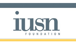 IUSN Foundation