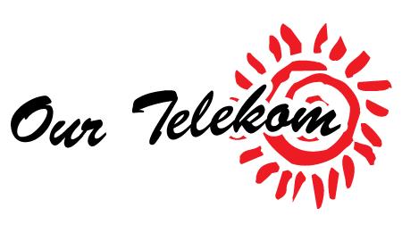 Solomon Telekom Company Ltd