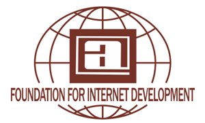 Foundation for Internet Development