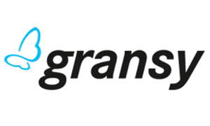 Gransy s.r.o.