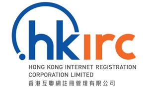 HKIRC