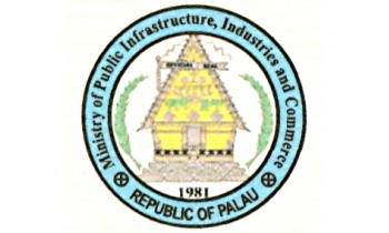 Ministry of Public Infrastructure, Industries and Commerce