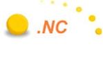 Domaine.nc