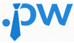.PW Registry
