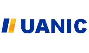 UANIC