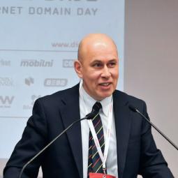 Leonid Todorov