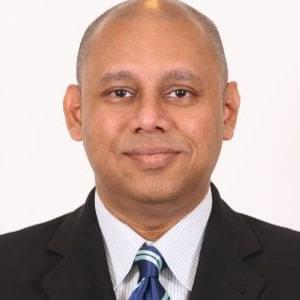 Ramesh Kumar Nadarajah